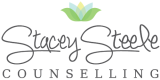 Stacey Steele Counselling